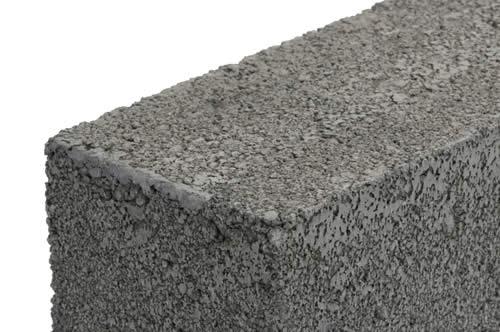 dense concrete blocks wdl concrete products ltd. Black Bedroom Furniture Sets. Home Design Ideas