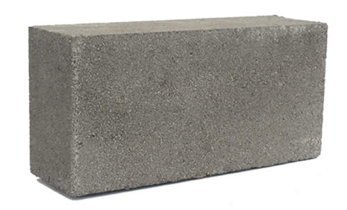 Medium Density Concrete Blocks Wdl Concrete Aberdare