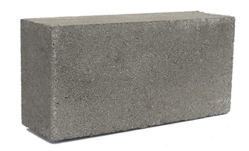 Medium Density Concrete Blocks Wdl Concrete Aberdare