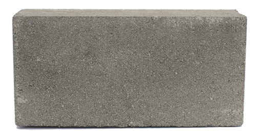 Medium Density Flooring ~ Medium density concrete blocks wdl aberdare