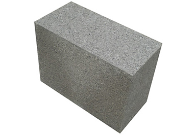 dense aggregate midi concrete blocks wdl concrete south. Black Bedroom Furniture Sets. Home Design Ideas