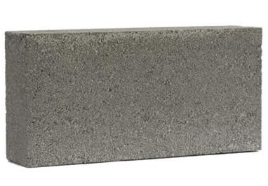 concrete blocks aberdare south wales wdl concrete ltd. Black Bedroom Furniture Sets. Home Design Ideas